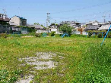 東之阪町児童公園の画像1