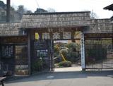 観光農園南楽園