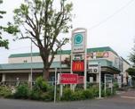 ピーコックストア 東小金井店