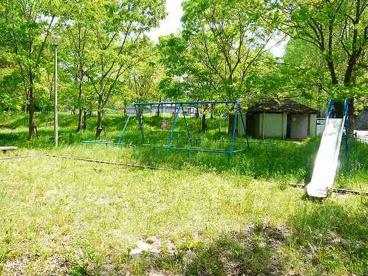 青山近隣公園の画像2