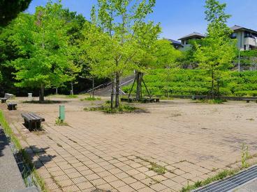 青山近隣公園の画像3