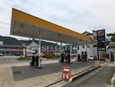 朝日石油株式会社 ナヴィー本宿給油所
