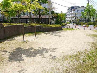 奈良青山団地公園の画像3