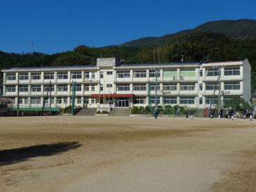 久米小学校の画像1