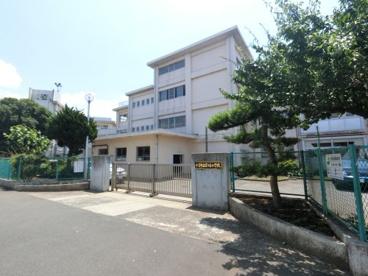 千葉市立星久喜小学校の画像1