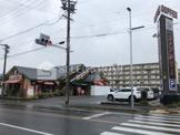 コメダ珈琲店岡崎大樹寺店