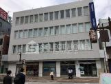 みずほ銀行岡崎支店