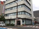 大和証券株式会社岡崎支店