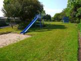 佐保台第5号児童公園