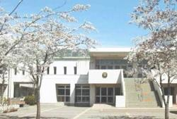 春日部市立豊春小学校の画像1