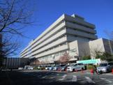 自治医大さいたま医療センター