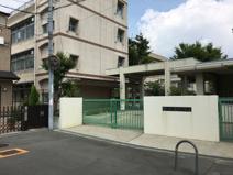 豊中市立桜塚小学校