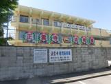正雲寺幼稚園