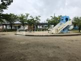 大樹寺公園