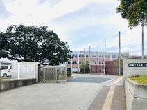 藤沢第一中学校