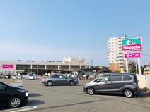 島忠茅ヶ崎店