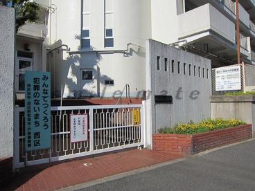 横浜市立 宮谷小学校の画像2
