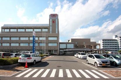 福山市役所 松永支所の画像1