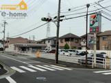 セブンイレブン 加古川別府新野辺北町店