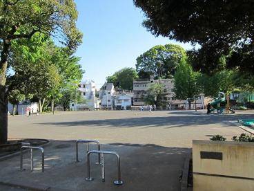 宮ケ谷公園の画像2