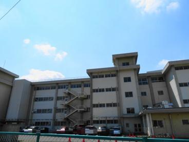 細谷小学校の画像2