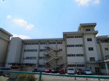 細谷小学校の画像3