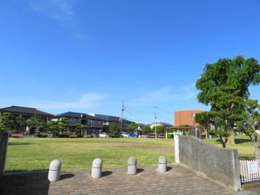 公園 平松本町の画像1