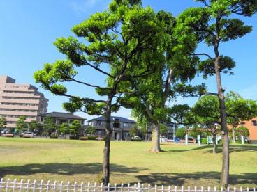 公園 平松本町の画像3