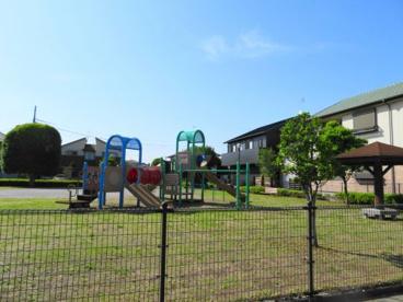 下平つばき公園の画像2