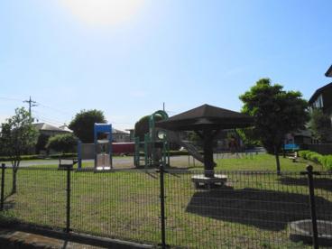 下平つばき公園の画像3