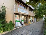 ソラスト新江古田保育園