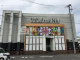 コスモジャパン南店