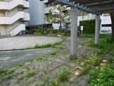 奈良市営西之阪住宅公園