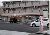 セブンイレブン 立川幸町5丁目店