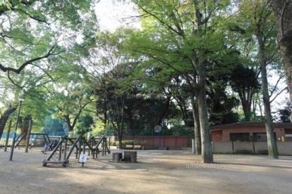 六義公園運動場の画像1