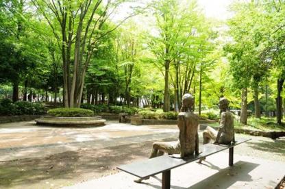 教育の森公園の画像1