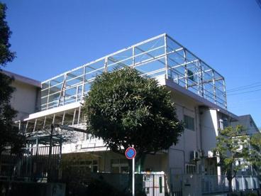 水道保育園の画像1