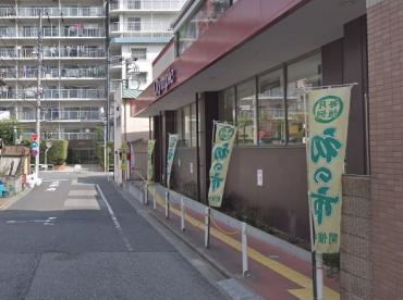 Olympic(オリンピック) 西尾久店の画像1
