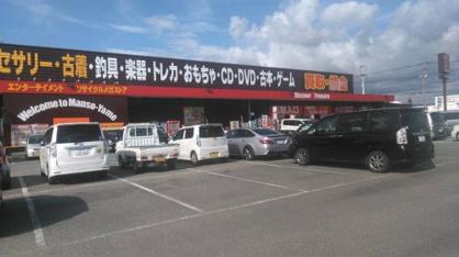 マンガ倉庫 八女店*の画像1