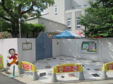 認定こども園フタバ学園の画像1