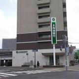 北海道銀行桑園支店