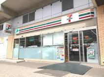 セブンイレブン 北海道ST桑園店