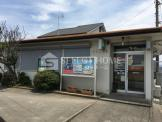 青野郵便局