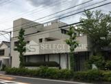 川島小児科水野医院