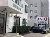 岡崎鍼灸院