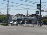 ファミリーマート 小園前店