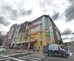 ヨークマート 港南中央店