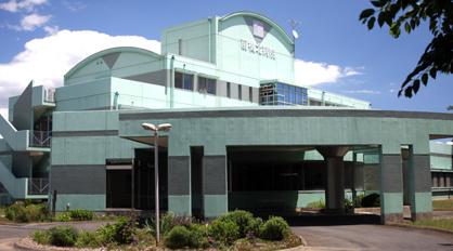 前橋北病院の画像1
