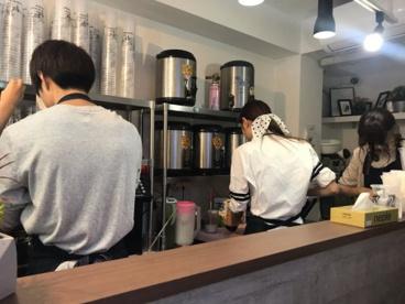 三茶ヤの画像3