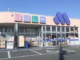 マルエドラッグ 高崎菅谷店の画像1